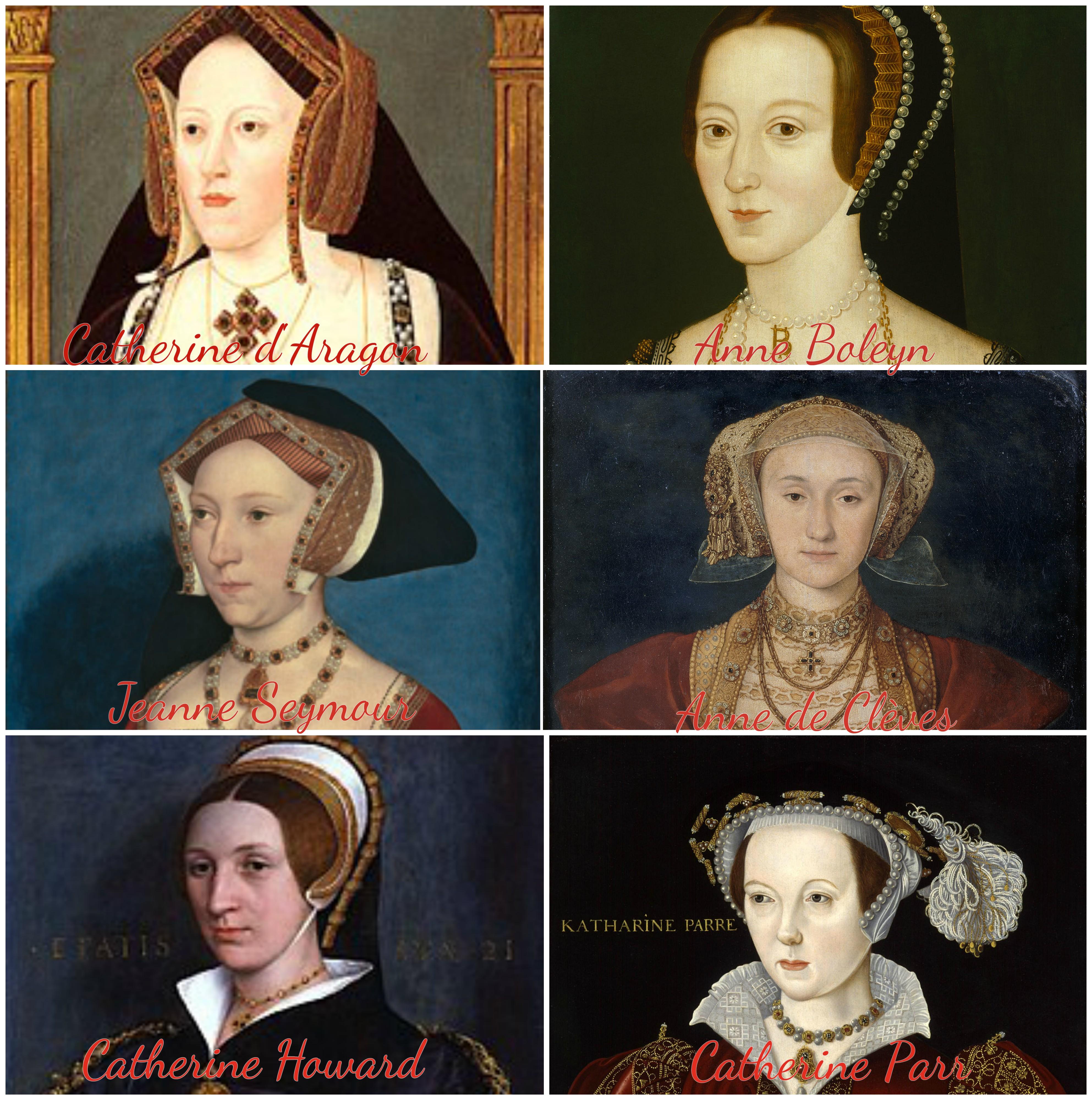 six femmes d'Henri VIII.jpg