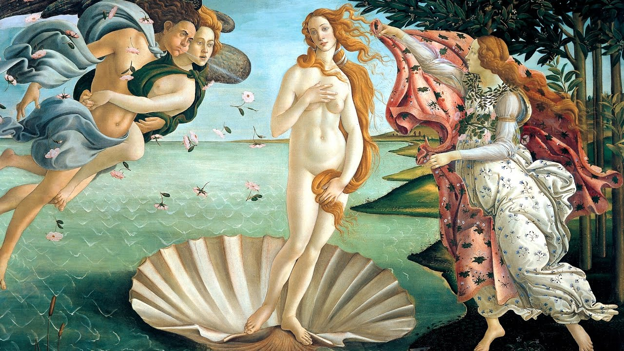 the birth of venus.jpg