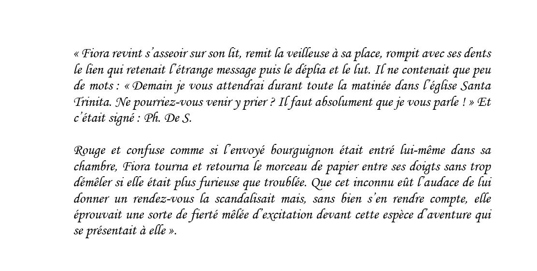 citation 2
