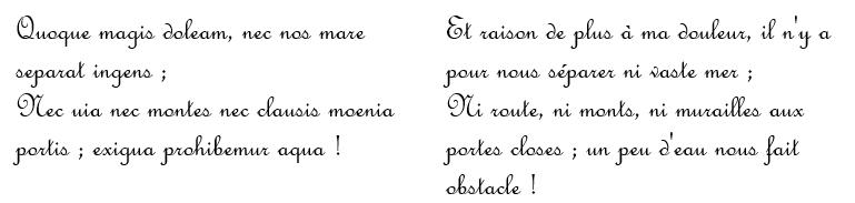 citation Narcisse 2