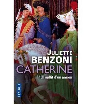 catherine-tome-1-e1564055920622.jpg