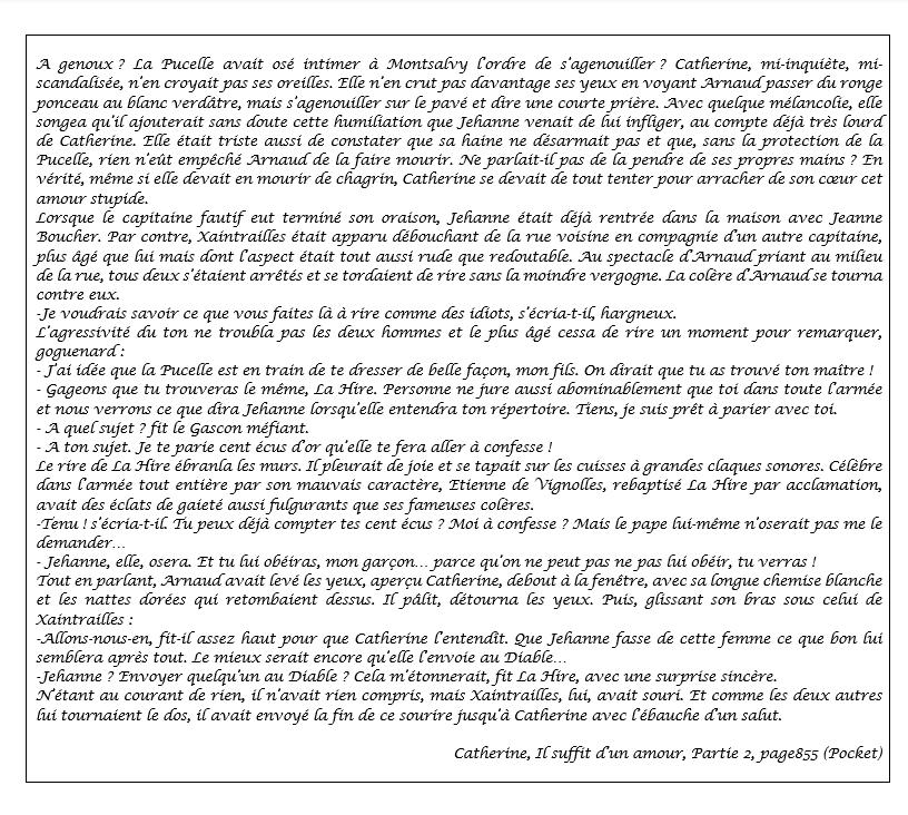 Citation Catherine.png