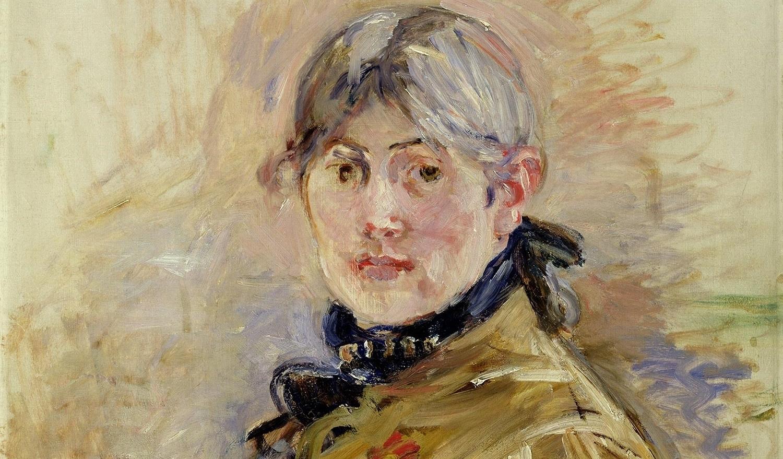 Morisot Article Autoportrait 1885.jpg