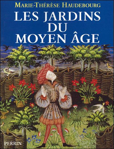 Les-jardins-du-Moyen-Age
